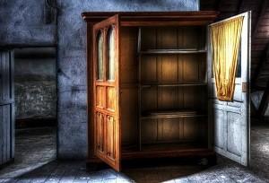 История-появления-шкафов